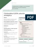 ClorhexidinaII.docx