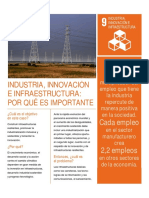 9_Spanish_Why_it_Matters.pdf