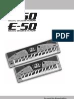 E-60_50_PT