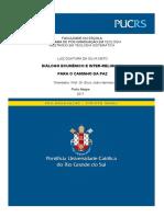 ecumenismo inter religioso.pdf
