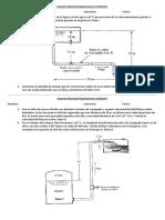 Examen Bimestral Operaciones Unitarias