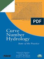 Curve Number