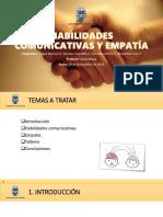 Habilidades Comunicativas y Empatía.rev2