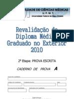 caderno_a