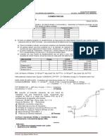 Examen-Parcial.doc
