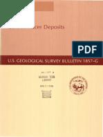 GOLD PLACER USGS.pdf