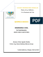 Antologia Quimica Basica Oiliver