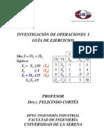 OpEjercicios.pdf