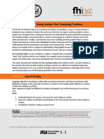 Module 1 Study Guide_The Teaching Toolbox.pdf