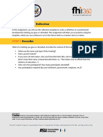 Module 1_MOOC Reflection Template.pdf