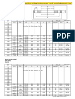 DIN Flange 2502-2503.pdf