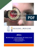 366954536-Manual-de-Estrabismo-2011.pdf