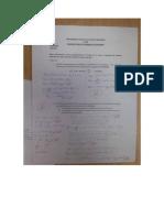 Examen Supletorio.odt