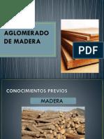 Importancia de La Quimica en La Ingenieria Civil