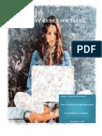 Jovenes Y redes sociaes.pdf