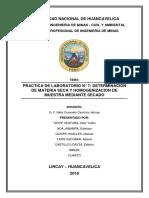 INFORME DE LABORATORIO N°7.docx