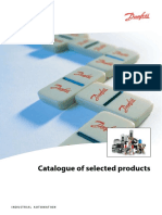 CatalogueOfSelectedProducts_lowres.pdf