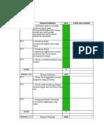 14.File Bantu Skoring Akreditasi Klinik_rdows 2018