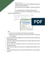 Readme GAN.pdf