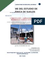 Informe P 184 A-2