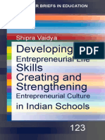 [Shipra Vaidya (Auth.)] Developing Entrepreneurial(B-ok.cc)