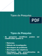 25 Tiposdepesquisa 111015213449 Phpapp02