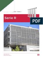 Catálogo Gradpanel Serie R (1)