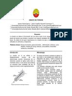Informe-Lab-N-3-Ensayo-de-Torsion.docx