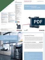 kyocera-taskalfa-250ci.pdf
