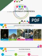 196470_PRESENT SAP 6.pptx
