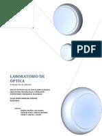 TFM-G169.pdf