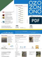 guia_ozono