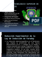 Electrostática Antología U-1