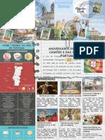 Fiestas de Portugal