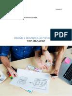 Formato Cotización Servicios Digitales
