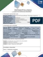 Guía para el uso de recursos educativos - Tarea 5 - simulador virtual.docx