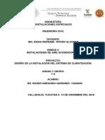 3. EQUIPOS DE CLIMATIZACIÃ_N