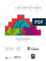 PDF-Torreon.pdf