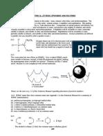 Solucionario de Wade-306-323.pdf