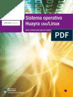 14_Huayra_web1.pdf