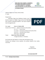 2. Undangan Prolanis Oktober  2018.doc