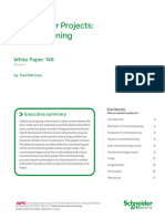 White Paper 140 - Data Center Projects_Commissioning.pdf