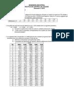 PRACTICA CONTROL Graficas Por Variables y Muestreo