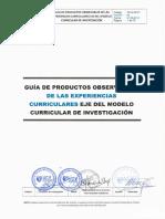 pp-g-02-01-guc3ada-de-productos-observables-de-las-asignaturas-ejes-del-modelo-curricular-de-investigacic3b3n-v02.pdf
