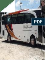bus pariwisata 2.pdf
