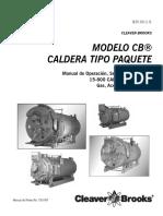 750-INT CB 15-800HP 2005 Spanish - Espanol.pdf