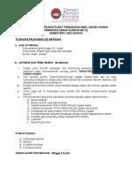 K03063_20181112124538_PERINCIAN TUGASAN KAZ1053.doc