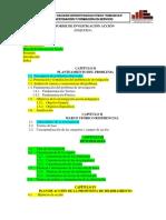 ESTRUCTURA DEL INFORME D INVESTIGACION ACCION EDUCATIVA.docx
