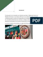 Trabajo Final de Educacion Para La Paz y Formacion Ciudadana.