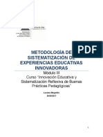PDF - MÓDULO III.pdf sistematizacion.pdf